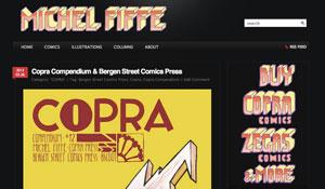MichelFiffe.com