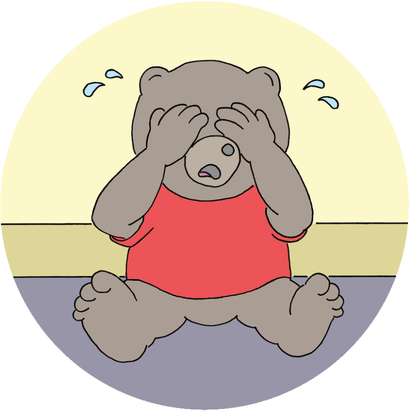 BearColor03