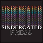 Sindercated Press on Etsy Open for Business