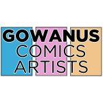 Gowanus Open Studios 2107